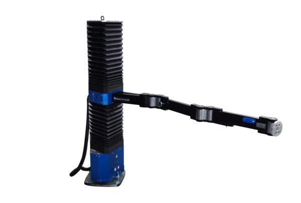 SC0420 – Bras SCARA PARTS autonome – 50 kg