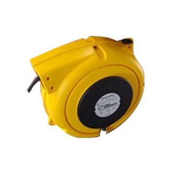 Enrouleur électrique 380 V