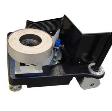 Support pièce sur socle  N1 50 kg