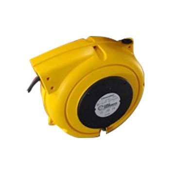 Enrouleur électrique 220 V 100 kg
