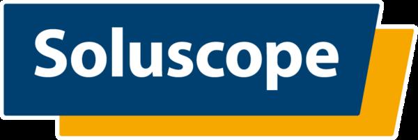 Manipulation de châssis d'armoire – SOLUSCOPE